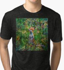 Summer Wine 28 Tri-blend T-Shirt