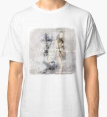 No Title 63 T-Shirt Classic T-Shirt