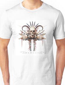 No Title 92 T-Shirt T-Shirt