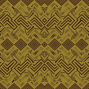 Egyptian by Tucoshoppe