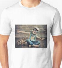 Boyhood T-Shirt