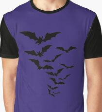 pictures of birds flying - bird  ideas Graphic T-Shirt