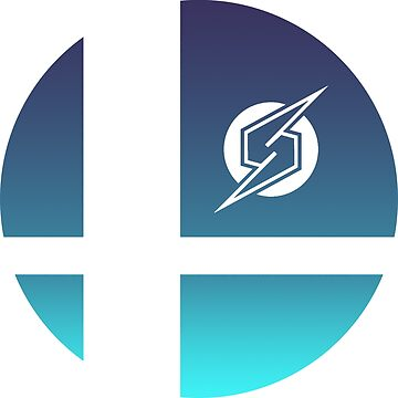 Super Smash Bros Ultimate - Dark Samus by felixthekarl