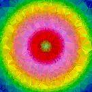 «Ojos relucientes» de lucielitchi
