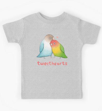Tweethearts Kids Clothes