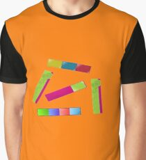best classic collection - attractive classic collection Graphic T-Shirt