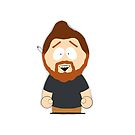 South Park Style! by ProPaul