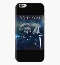 Bon Jovi Live-Tour 2018 2019 Telula iPhone-Hülle & Cover