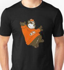 root beer logo Unisex T-Shirt