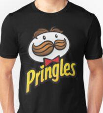 pringles Unisex T-Shirt