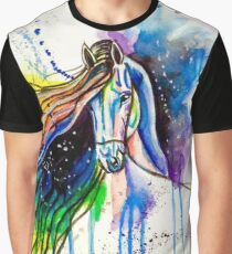Only a Dream Graphic T-Shirt