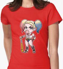 Chibi Quinn T-Shirt