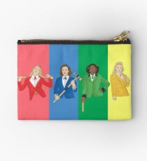 Heathers The Musical- updated! Studio Pouch