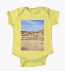 an inspiring Jordan landscape Kids Clothes