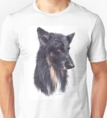 Alsatian T-Shirt