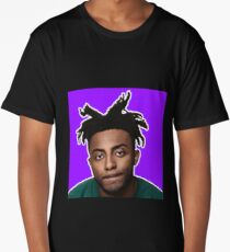 Aminé Long T-Shirt