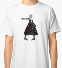 Sybil Classic T-Shirt