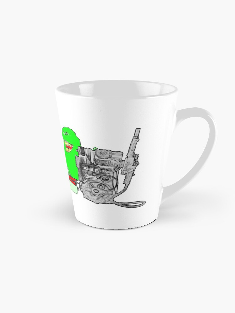 Ghostbusters 80's 80's TributeMugs 80's TributeMugs Ghostbusters GUpLzVqSM
