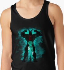 Hero Men's Tank Top