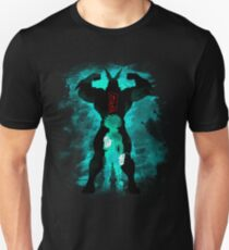 héros T-shirt unisexe
