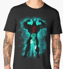 Hero Men's Premium T-Shirt