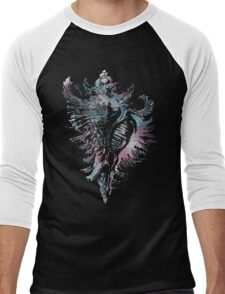 Seashell Elaborated T-Shirt