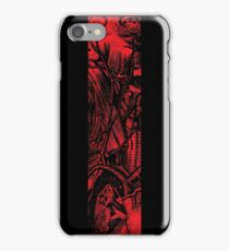 A Slice of Life iPhone Case/Skin