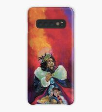KOD Album cover  Case/Skin for Samsung Galaxy
