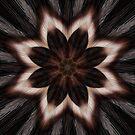 Adele - DayDreamer by Rhonda Strickland