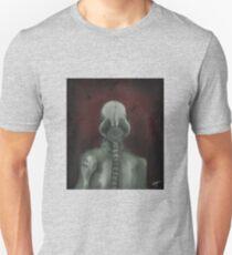 half chad T-Shirt