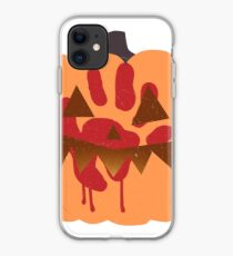 Witch of Pitteweem iphone 11 case