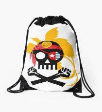Sail4Justice Drawstring Bag