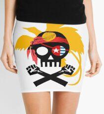 Sail4Justice Mini Skirt