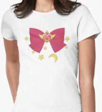 Sailor Moon - Sailor Star T-Shirt