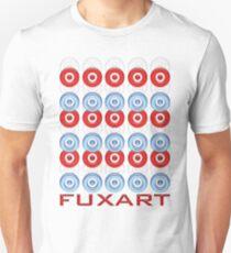 galactic fuxart T-Shirt
