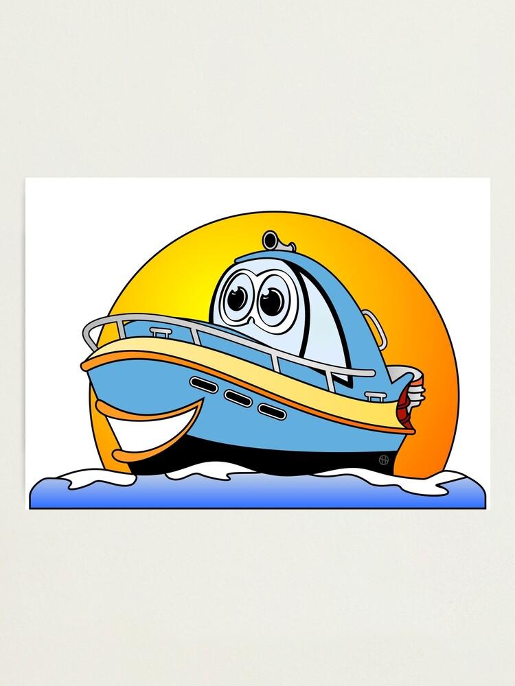 Image result for motor boats