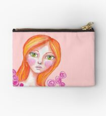 Just Rosy Studio Pouch