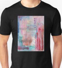 DOWN TOWN(C2010) T-Shirt