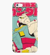 RX-78-2 Gundam iPhone 6s Plus Case