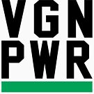 VGN PWR by limitlezz