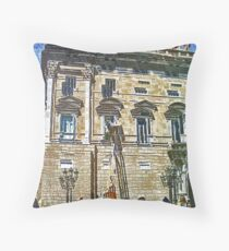 [PHTO0024-PHTO0026 _XnView _GIMP] Throw Pillow