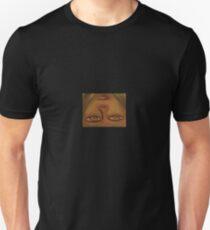 Topsy Turvy  Unisex T-Shirt