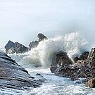 stormy sea part 6 by papillonman
