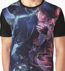 FFXV: Ardynis  Graphic T-Shirt