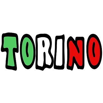 Torino by ForzaDesigns