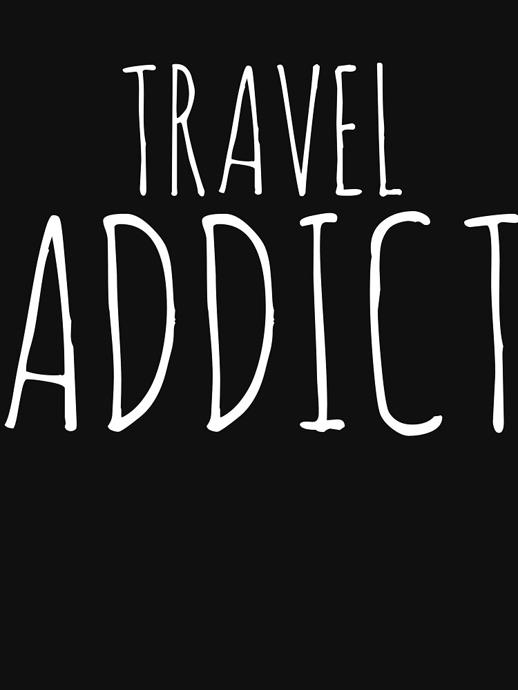 Travel Travel Travel by 4tomic