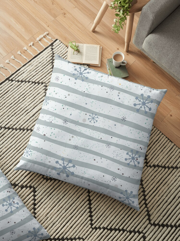 Snowflakes by cozydesigns