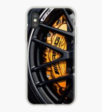 coque amg iphone xs max