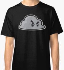 Mr. Grey Classic T-Shirt