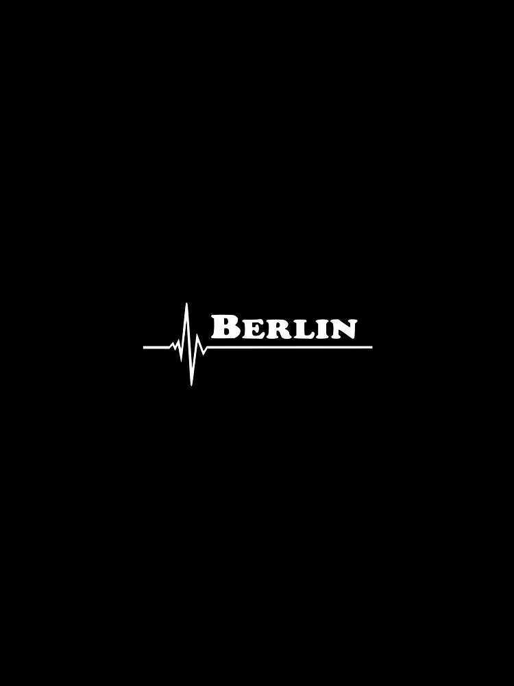 berlin my second love1 by champ-111